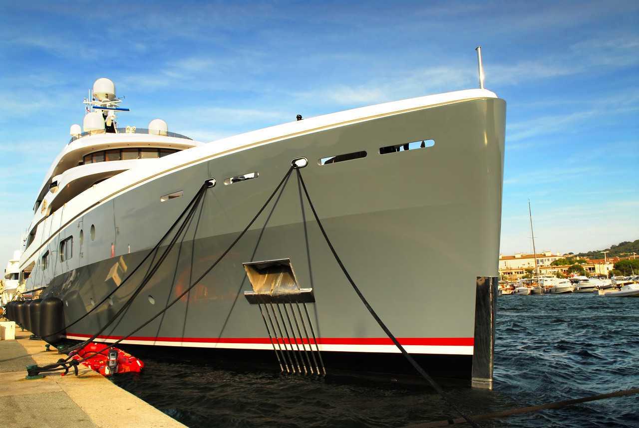 tmcp型高强度船体结构用钢